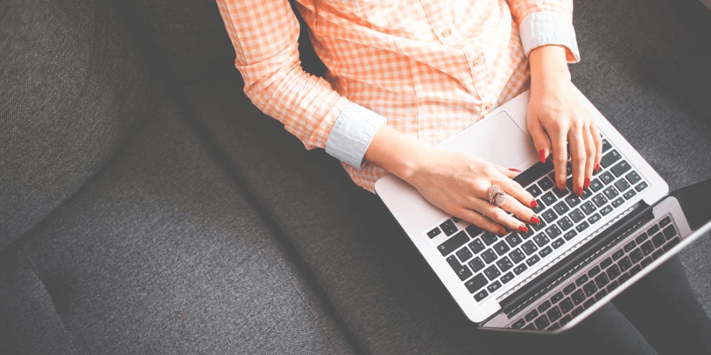 Improving Your Blog | TorchLight Hire