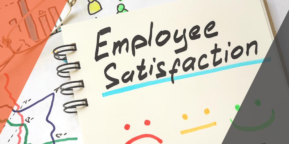 telecommute-employee-benefits